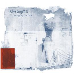 Boats : Songs By The Sea [2xLP]