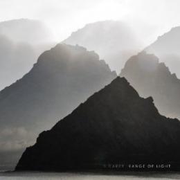 S.Carey : Range Of Light [CD]