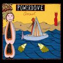 Powerdove : Arrest [LP]