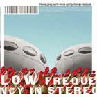 Low Frequency In Stereo : Travelling Ants Who Got Eaten By Moskus [CD]