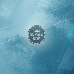 Northerner : I Am On Your Side [CD]