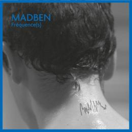 Madben : Frequence(s) [CD]