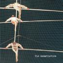 Messthetics : S/T [CD]