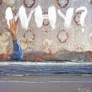Why? : Moh Lhean [CD]