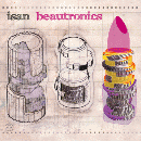Isan : Beautronics [CD]