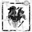 Julia Holter : Tragedy [CD]
