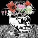 Superchunk : What A Time To Be Alive [CD]