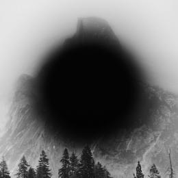 Goldmund : Occasus [LP]