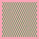 Various Artists : Dots & Pearls 4 [CD]
