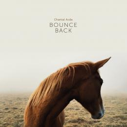Chantal Acda : Bounce Back [CD]