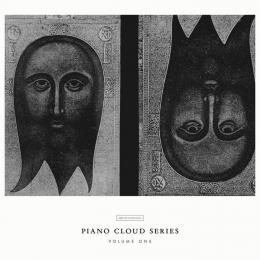 Various Artists : Piano Cloud Series - Volume One [CD]