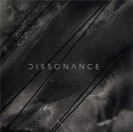 Valgeir Sigurdsson : Dissonance [CD]