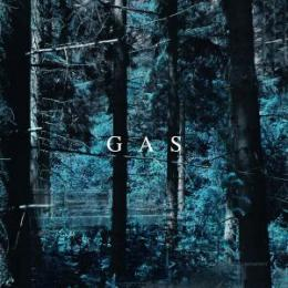 Gas : Narkopop [CD]