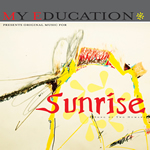 My Education : Sunrise [CD]