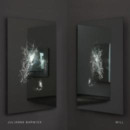 Julianna Barwick : Will [CD]