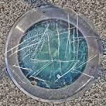 Death Grips : The Powers That B [2xCD]