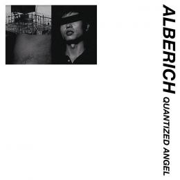 Alberich : Quantized Angel [CD]
