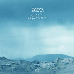 zarr.  : Cloudform [CD-R]