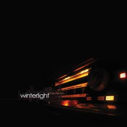 Winterlight : Hope Dies Last [CD]