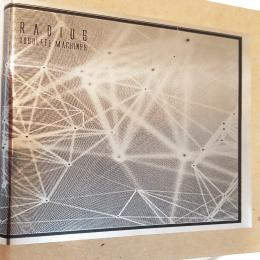 Radius : Obsolete Machines [2xCD-R]