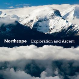 Northcape : Exploration And Ascent [CD]