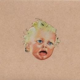 Swans : To Be Kind (Deluxe Edition) [2xCD + DVD]