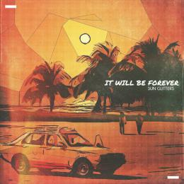 Sun Glitters : It Will Be Forever [CD]