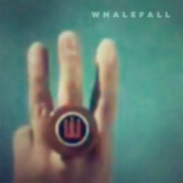 Whale Fall : It Will Become Itself [CD]