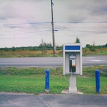 Sun Kil Moon : Universal Themes [CD]