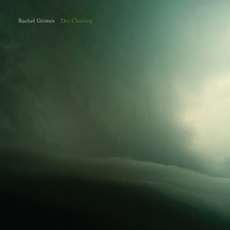 Rachel Grimes : The Clearing [CD]