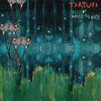 Tartufi : Nests Of Waves And Wire [CD]