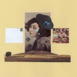 Rhucle : Tears [CD]