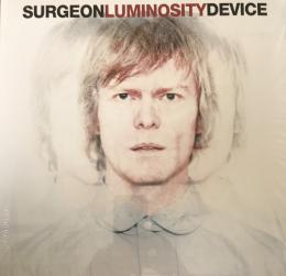 Surgeon : Luminosity Device [CD]
