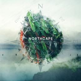Northcape : Glasshouse [CDEP]