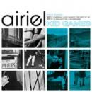 "Airiel : Kid Games [12""]"