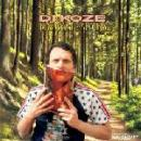 DJ Koze : Kosi Comes Around [CD]