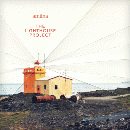Amiina : The Lighthouse Project [CD]