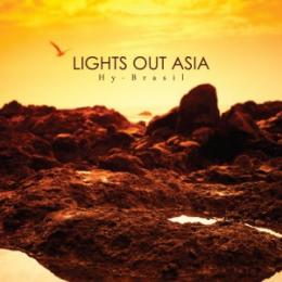 Lights Out Asia : Hy-Brasil
