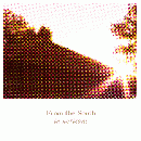From The South : In Horizons [CD]