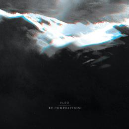 Pleq : Re:composition [CD]