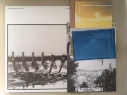 "Tape Loop Orchestra : The 1915-16 Panama Pacific Expo [10"" + 3""CD-R ( + CD-R)]"