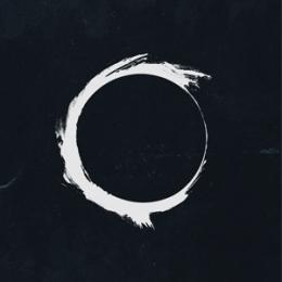 Olafur Arnalds : ...And They Have Escaped The Weight Of Darkness [CD]