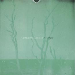 Christian Loffler : A Forest [2xLP + CD]