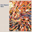 Nick Hoppner : Work [CD]