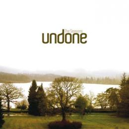 Seasons : Undone [CD]