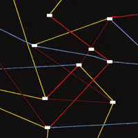 Saxon Shore : It Doesn't Matter [CD]