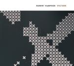 Robert Hampson : Vectors [CD]