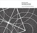 Biosphere : Wireless: Live at The Arnolfini [CD]