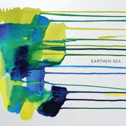 Earthen Sea : Grass And Trees [CD]