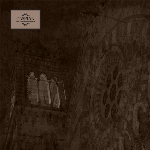Caspian : Live At Old South Church [CD]